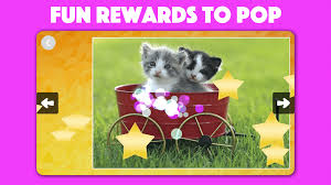 cats u0026 dogs jigsaw puzzles for kids u0026 toddlers android apps on