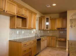Kitchen Cabinets Atlanta Atlanta Custom Countertops U0026 Quartz Counters Kitchen Cabinets In