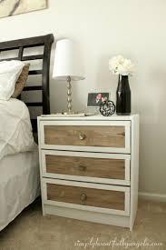 malm ikea dresser furniture malm nightstand ikea rast nightstand ikea mirrored