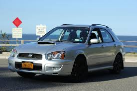 blob eye subaru calling all wagons page 404 nasioc