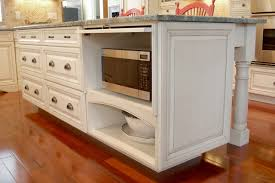 microwave kitchen cabinets microwave cabinet exposed