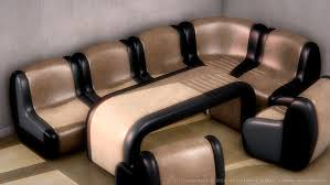 Sofa Set Leather by Sofas Center 52 Frightening Leather Sofa Sets Pictures Ideas