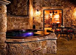 Silence Of The Lambs Bathtub 824 Best Bathroom Images On Pinterest Arizona Master Bathrooms