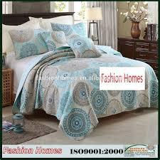 Hawaiian Bedding Hawaiian Quilt Wholesale Hawaiian Quilt Wholesale Suppliers And