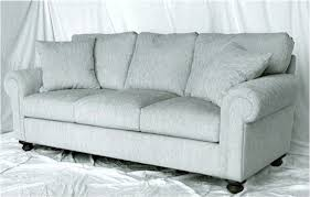 Sofas Made In Usa Branford Connecticut Made In Usa Sleeper Sofa Sofa Sleeper