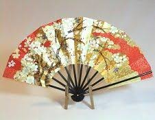 japanese fans for sale vintage japanese folding fan fans pinterest vintage japanese