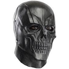 Halloween Costumes Mask 20 Black Mask Batman Ideas Signing