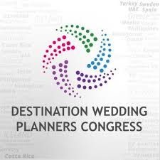destination wedding planners media for destination wedding planners congress 2015 arabia weddings