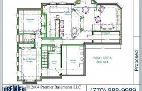 8 unit apartment building plans apartment building plans best home design ideas 8 unit 24 modern