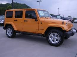 jeep rubicon wiki jeep wrangler unlimited rental denver