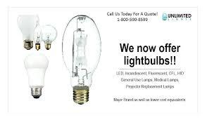 light bulbs unlimited fort lauderdale light bulbs unlimited john c comment from john c of light bulbs