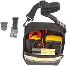 amazon tools black friday 114 best stuff to buy images on pinterest dewalt tools power