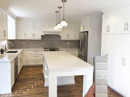 custom kitchen cabinets mississauga don t use that tone with me kitchen renovation kitchen