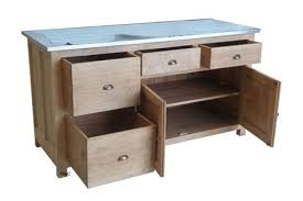bain cuisine amazing meuble salle de bain cagne 2 meuble evier de cuisine
