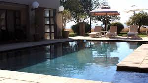 route 511 guest house in centurion u2014 best price guaranteed