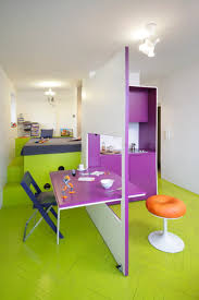 Bedroom Ideas Lavender Walls Grey And Plum Living Room Ideas Purple Green Wall Art Young