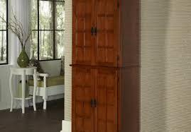Kitchen Cabinets Freestanding Satisfied Mid Century Modern Door Trim Tags Mid Century Cabinet