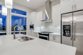 kitchen cabinet ideas kitchen cabinet ideas remcon design build
