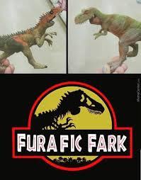 Funny T Rex Meme - tyrannosaurus rex memes best collection of funny tyrannosaurus