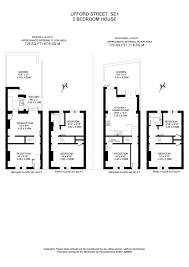 2 bedroom property for sale in ufford street waterloo se1 949 950