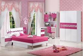 bedroom furniture childrens interior design