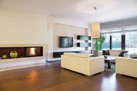 houston flooring company lovely on floor within best flooring