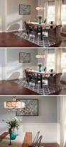 Wainscoting In Dining Room Best 25 Wainscoting Panels Ideas Only On Pinterest Wainscoting