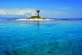 tree island the most beautiful island in the world