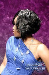 universal black hair black hair salons styles and models universal salon let s