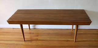 furniture vintage style coffee table vintage tables 60s