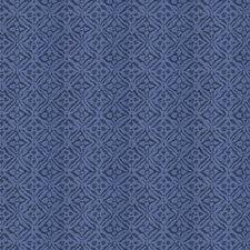 Graphic Upholstery Fabric Upholstery Fabric Save 60 Off Retail On Upholstery Fabric From