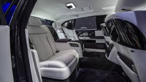 roll royce modified rolls royce interior 2017 5 u2013 mobmasker