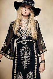 bohemian fashion 687 best la vie boheme images on boho hippie