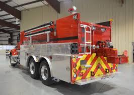 kenworth dealer nj spartan erv oakdale rural fire protection district ca 10418