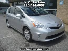 2012 toyota prius change 2012 toyota prius v prices reviews and pictures u s