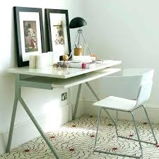 Small Desk Designs Wonderful Best 25 Small Desks Ideas On Pinterest Small Desk Areas