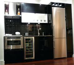 Undercounter Kitchen Storage Under Counter Storage Drawers Fridge Cabinet New Over Refrigerator