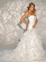 popular wedding dresses popular wedding dresses wedding dress shops