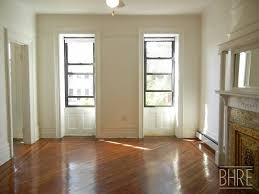rent floor apartments for rent in crown heights at 5 st charles