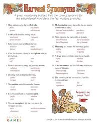 13 best thanksgiving printable images on