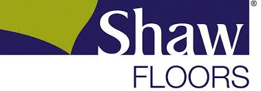 shaw flooring 101