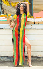zara yellow dress ebay runway ribbons ebay