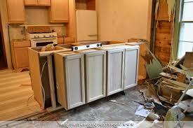 Installing Kitchen Base Cabinets Installing Kitchen Base Cabinets Awesome Peninsula Cabinet
