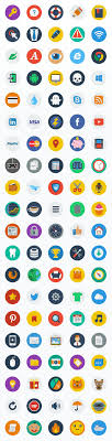 design icons 36 best icons images on flat icons icon design and