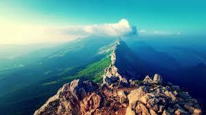 wallpaper wiki panoramic mountain wallpaper 1440p pic wpe0014192