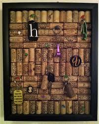 home design framed cork board michaels bath designers hvac