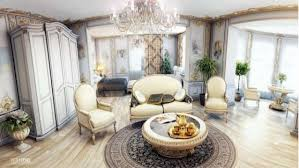home design eras archint period interior design furniture design