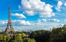 images of paris paris tourist office official website