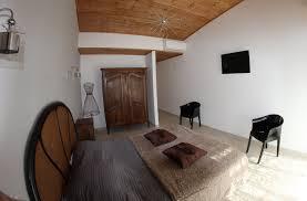 chambres d hotes vaison la romaine avec piscine proche vaison la romaine chambre d hôtes drôme provençale avec