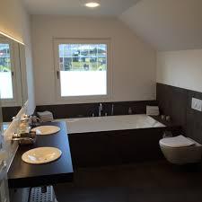 badezimmer düsseldorf badrenovierung aus einer düsseldorf neuss korschenbroich